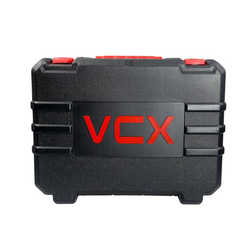 VXDIAG Multi Diagnostic Tool for Full Brands HONDA /GM /VW /FORD /MAZDA /TOYOTA /PIWIS /Subaru /VOLVO /BMW /BENZ with 2TB HDD and Lenovo T420