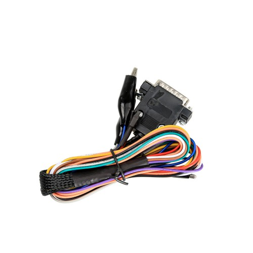 KTM FLASH KTMflash ECU Programmer Transmission Powerful Upgrade Tool Supporte V-A-G DQ200 DQ250 Infineon Bosch and 271 MSV80 MSV90