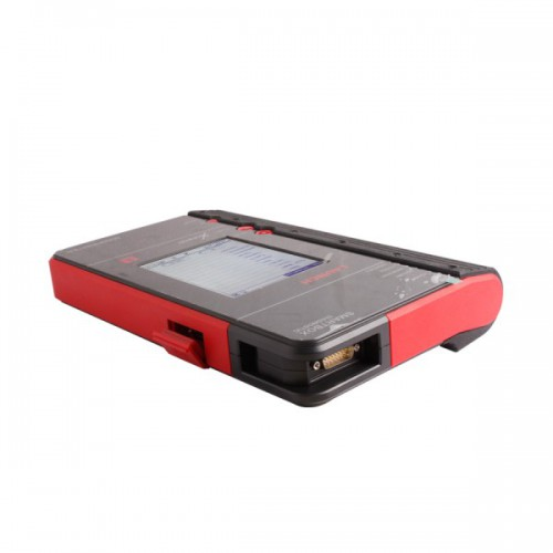 Launch X431 IV GX4 Auto Scanner