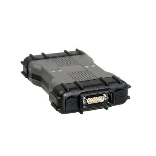 Nouvelle arrivee Mercedes BEZN C6 OEM DOIP Xentry Diagnosis VCI Multiplexer Without HDD
