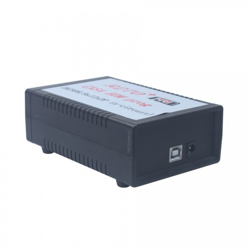 R270+ CAS4 BDM Programmer for BMW