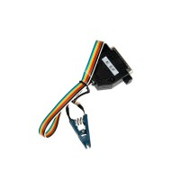 A6 Cable for Carprog Full V9.31
