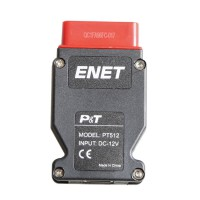 ENET (Ethernet to OBD) Interface Adapter E-SYS ICOM Coding for BMW F-series Programming