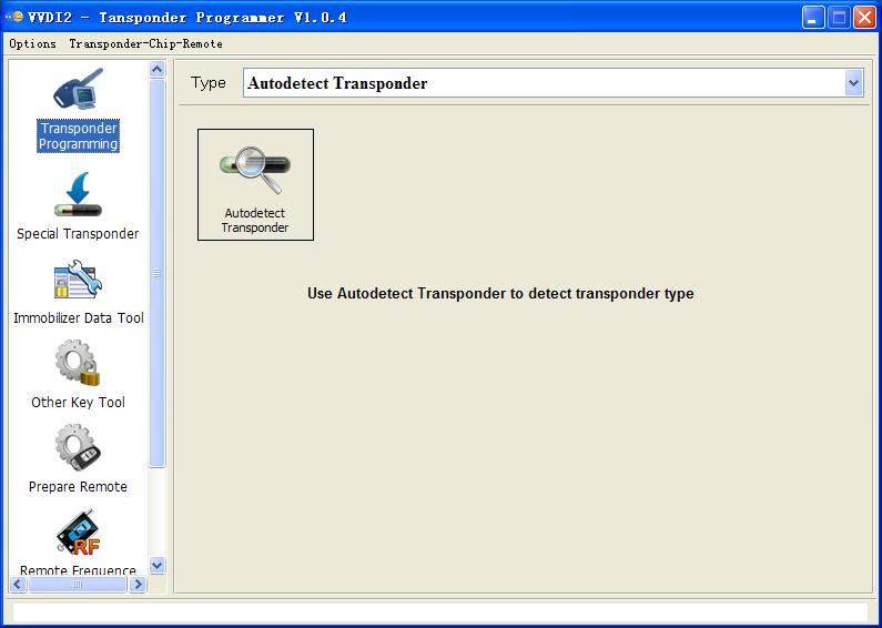 vvdi2-transponder-programmer-software