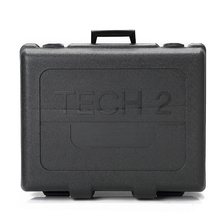 On Sale Tech2 Diagnostic Scanner for GM (Fonctionne pour GM/SAAB/OPEL/SUZUKI/ISUZU/Holden)