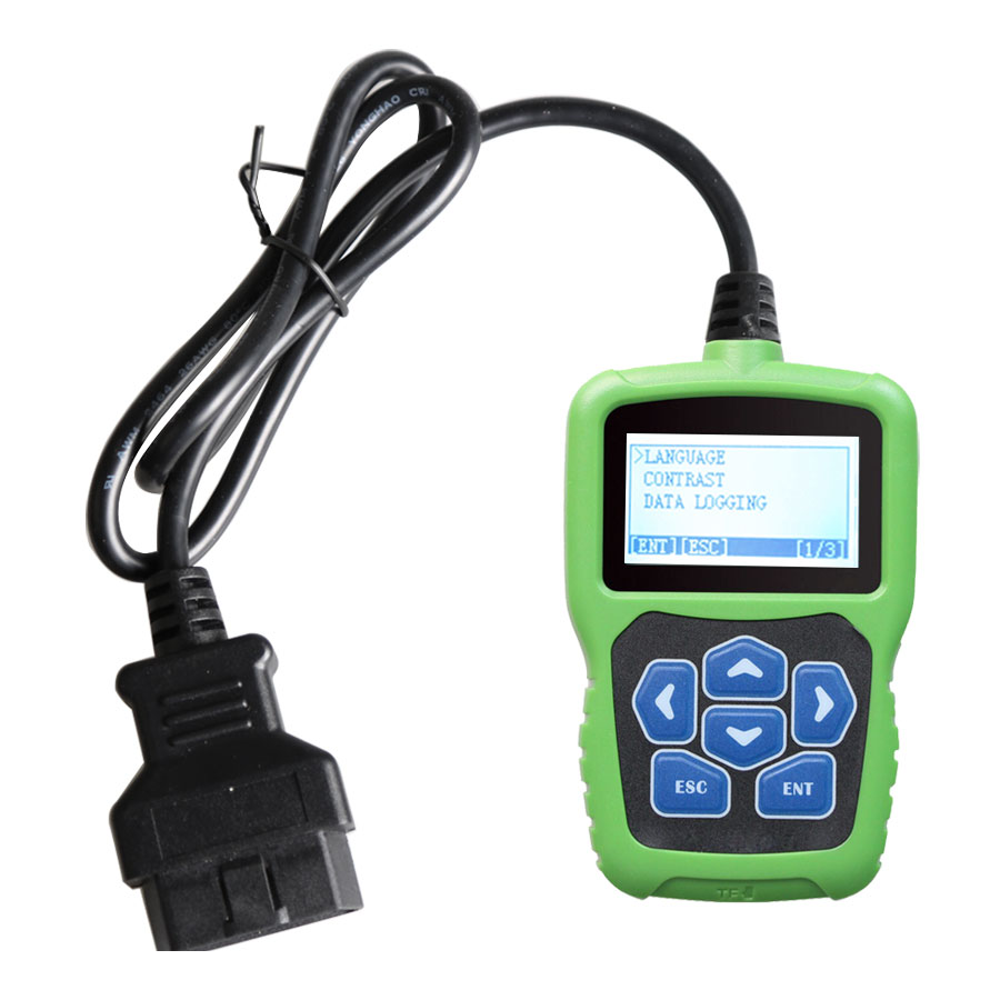 Rabais OBDSTAR F108 PSA PIN CODE Reading and Key Programming Tool for Peugeot/Citroen/DS