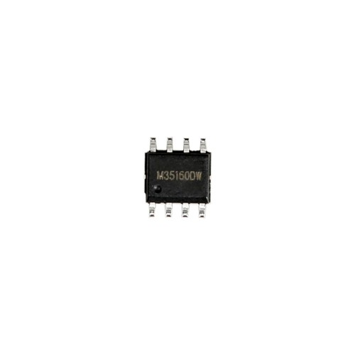 (Livraison UE) Xhorse VVDI Prog 35160DW Chip Replace M35160WT Adapter 5pcs/lot