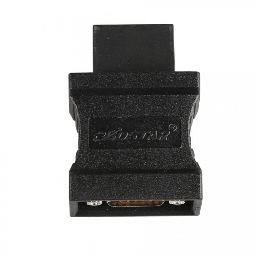 OBDSTAR X300 PRO3 Key Master Full Package Configuration with EEPROM/Odometer Adjustment
