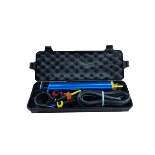 AUGOCOM Auto Power Lifting Device Save Fuel Car Engine Lift Dynamic Power Tool for Vehicle Under 2.0-3.0L Displacement