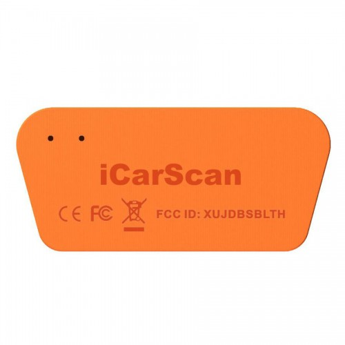 New ICarSan Diagnostic Tool Full Systems for Android / IOS with 10 Car Softwares & 3 Special Functions Software Free Update Online
