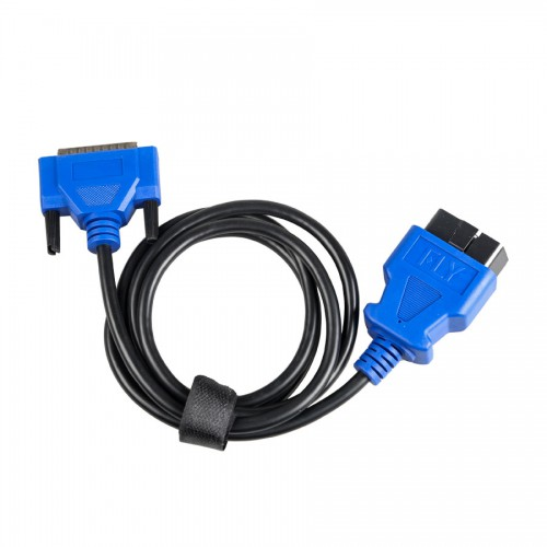 New Version VCM IDS 3 OBD2 Diagnostic Scanner Tool for Ford & Mazda