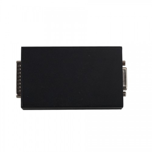 Genius & Flash Point OBDII/BOOT Protocols ECU Hand-Held Chip Tuning Tool
