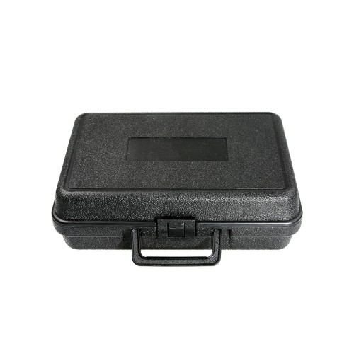 Handy Smart YANTEK Diagnostic Tool Auto Circut Tester YD308 Covers All The Function of YD208