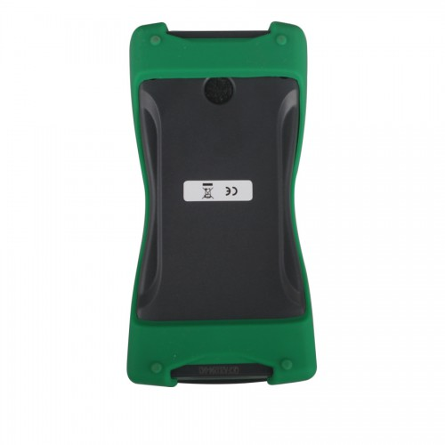 V1.111 OEM Tango Key Programmer with All Software