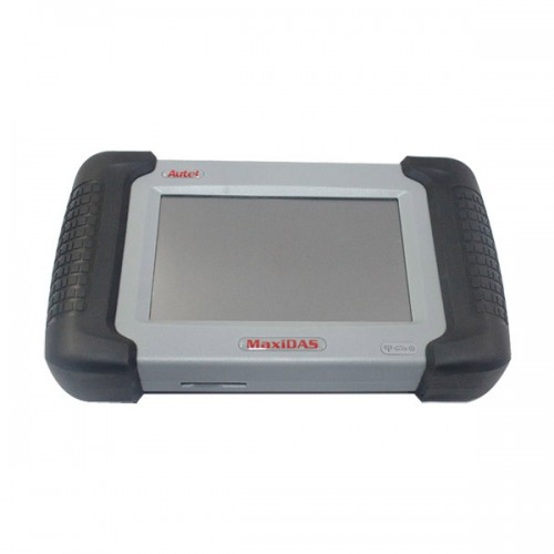 Autel MaxiDAS DS708 Spanish+English Version Livraison Gratuite