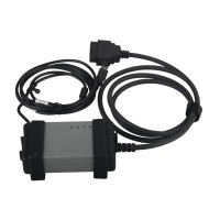 Best price 2015A VIDA DICE Diagnostic Tool for VOLVO