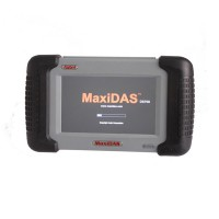 Original Autel Maxidas DS708 Français+Anglais Version