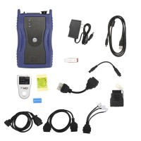 Exclusive Agency GDS VCI Diagnostic Tool for Hyundai & Kia