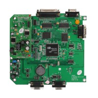 X431 Main Board for X431 GX3/Master/Super Scanner