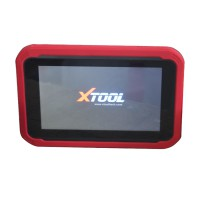 Française XTOOL X-100 PAD X100 PAD Tablet Key Programmer with EEPROM Adapter 2 Ans Mise A Jour Fonctionne bien sur Peugeot