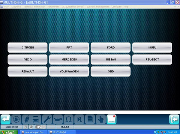 was-multi-diag-truck-diagnostic-tool-software-5