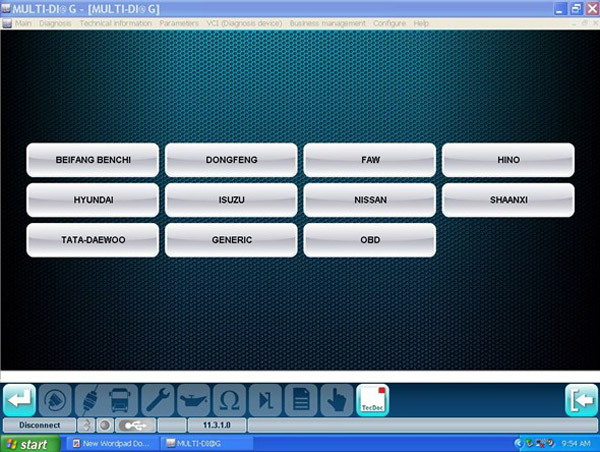 was-multi-diag-truck-diagnostic-tool-software-asia-truck-16