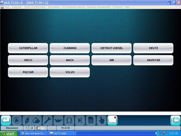 was-multi-diag-truck-diagnostic-tool-software-asia-engine-22