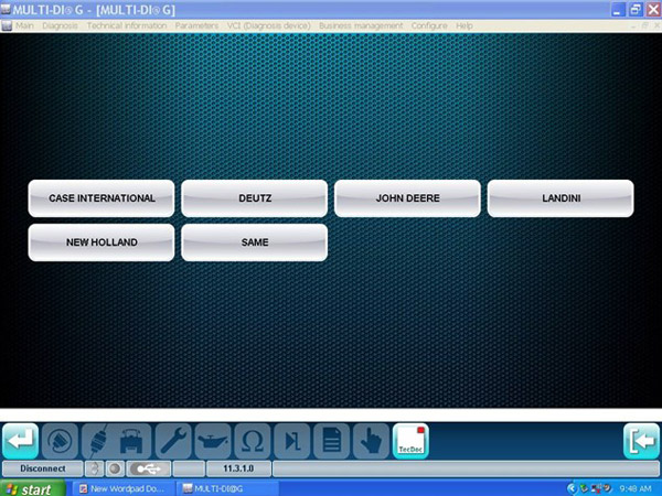 was-multi-diag-truck-diagnostic-tool-software-7