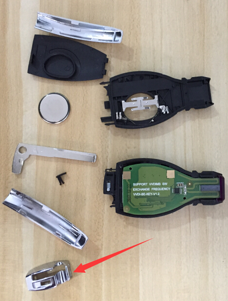 how-to-assemble-the-case-with-vvdi-be-key-6