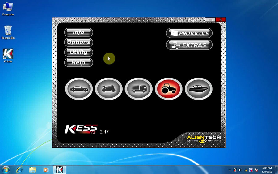 kess ksuite v2.47 software display 1