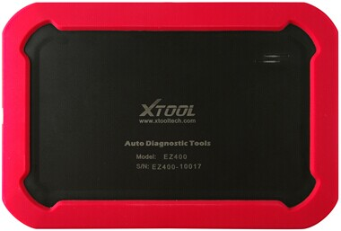 xtool ez400 back view