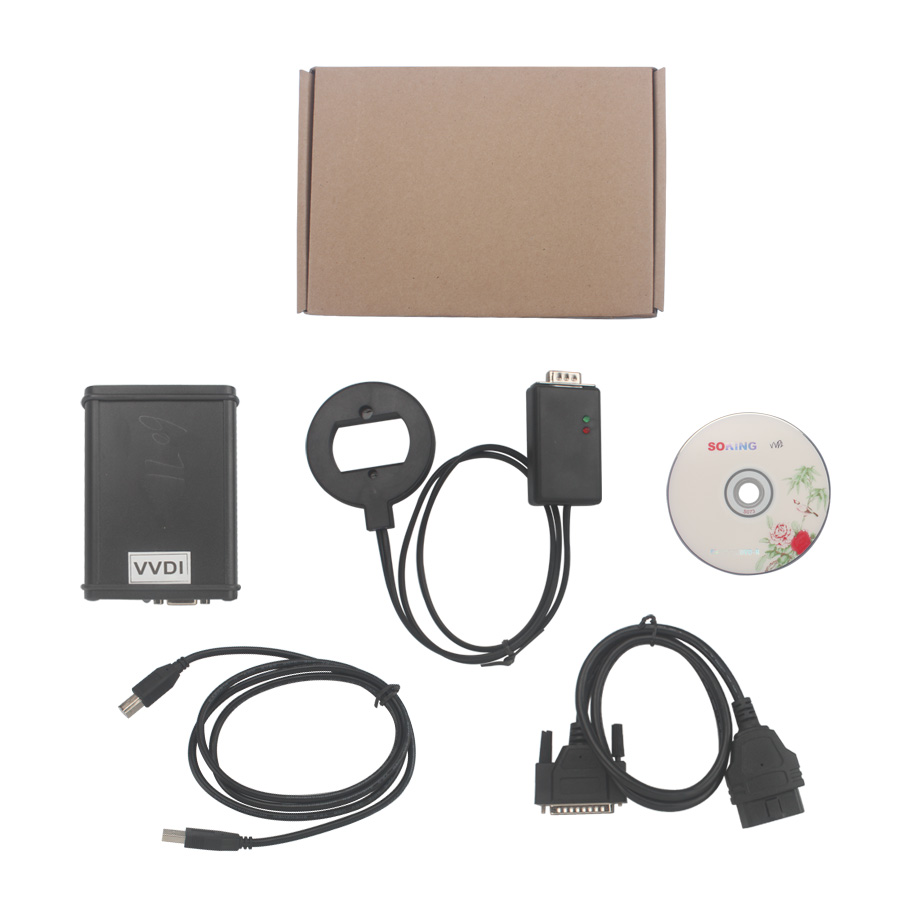 vvdi-v262-vag-vehicle-diagnostic-interface