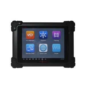 new-autel-maxisys-pro-ms908p-diagnostic-system-with-wifi-6a-300x300