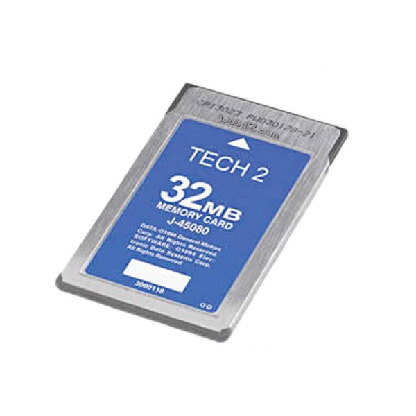 32mb-card-for-gm-tech2-so22-c